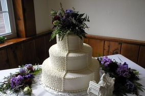 Debbie's Specialty Cakes LLC