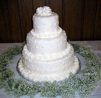 Tmx 1454365579176 Screen Shot 2016 02 01 At 5.24.17 Pm Stafford Springs wedding cake