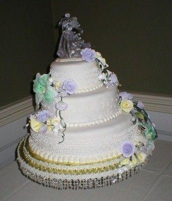 Tmx 1454365596134 P1010046 Stafford Springs wedding cake
