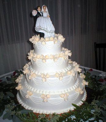 Tmx 1454365604772 P1010075 Stafford Springs wedding cake