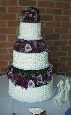 Tmx 1454365612503 P1010122 Stafford Springs wedding cake