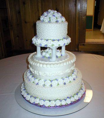 Tmx 1454365616095 P1030090 Stafford Springs wedding cake
