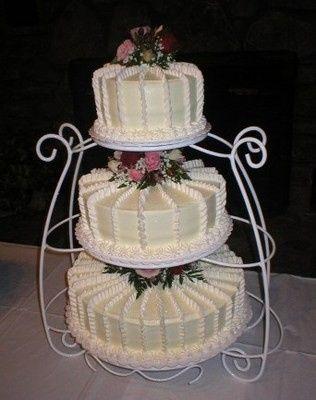 Tmx 1454365620447 P1040012 Stafford Springs wedding cake