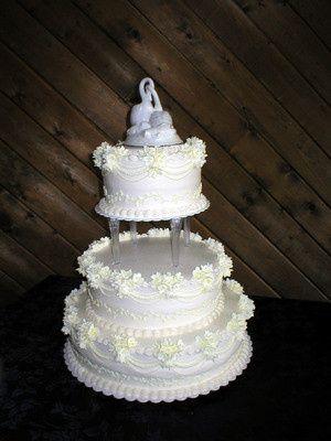 Tmx 1454365625445 P3010001 Stafford Springs wedding cake