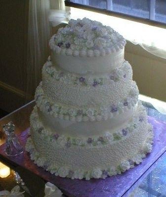 Tmx 1454365770216 P1010058 Stafford Springs wedding cake