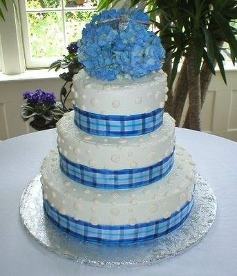 Tmx 1454365778840 P1010064 Stafford Springs wedding cake