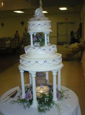 Tmx 1454365783778 P1050038 Stafford Springs wedding cake