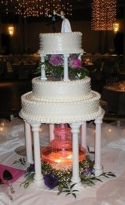 Tmx 1454365796040 P1070017 Stafford Springs wedding cake