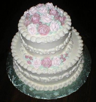 Tmx 1454365799576 P1070063 Stafford Springs wedding cake