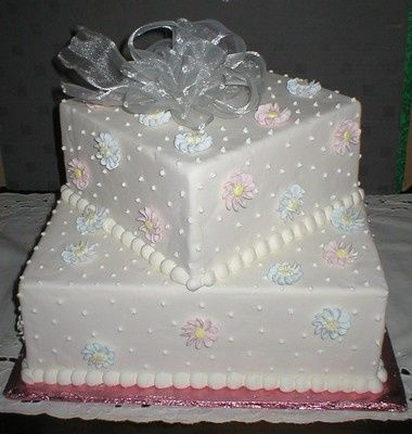 Tmx 1454365812775 P1080036 Stafford Springs wedding cake