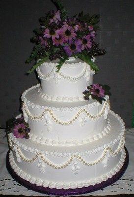 Tmx 1454365816638 P1080037 Stafford Springs wedding cake