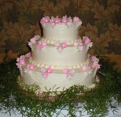 Tmx 1454365823950 P6010011 Stafford Springs wedding cake