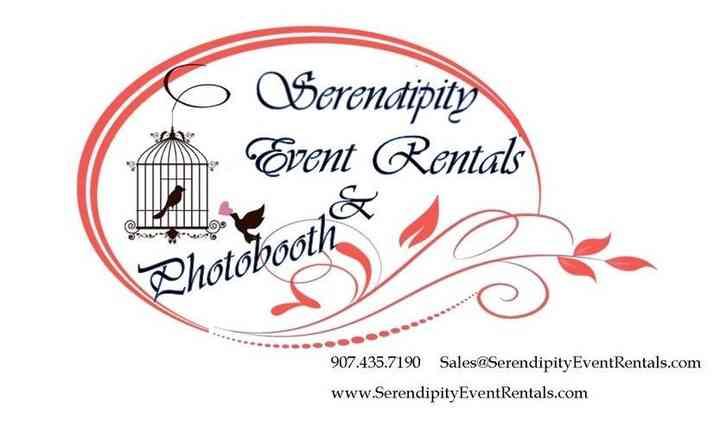 Serendipity Event Rentals, LLC
