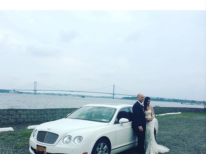 Tmx 1462199997841 130988601567139180283427209447954n White Plains, NY wedding transportation
