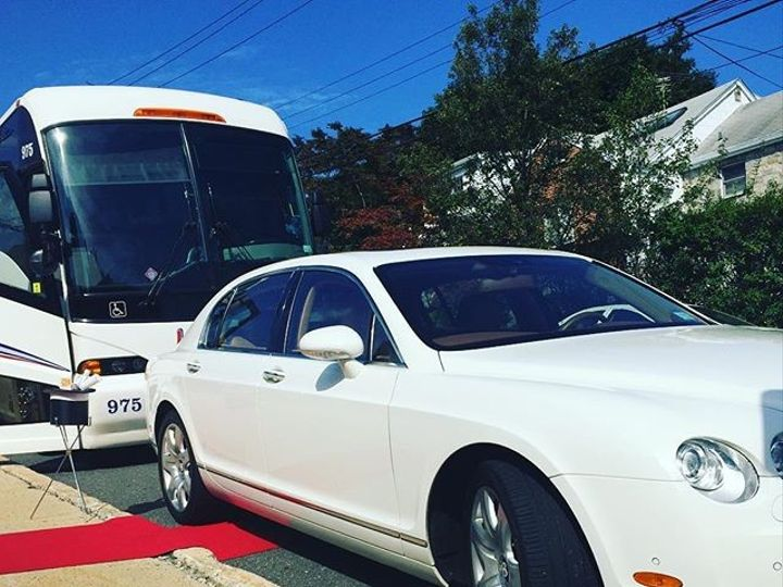 Tmx 1462200019440 131268581051585608241305563365536n White Plains, NY wedding transportation