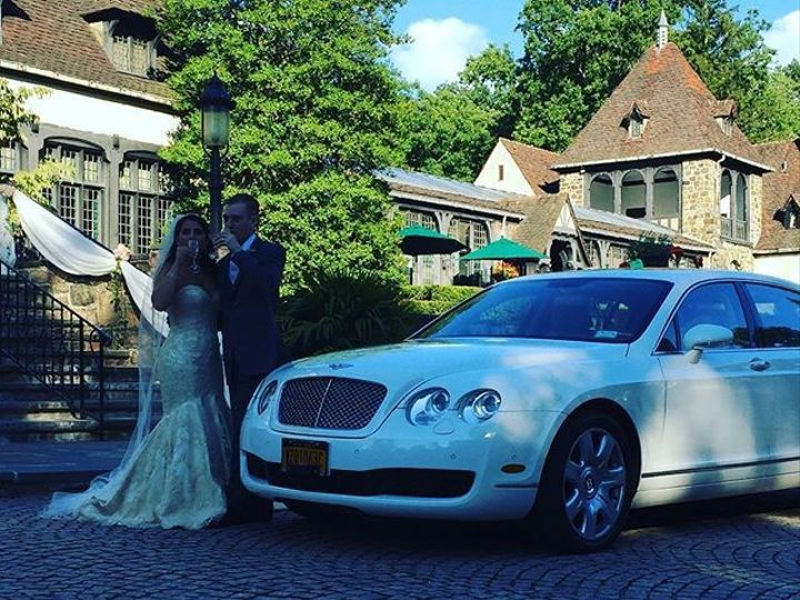 Tmx 1462200036030 13129841573552699492143276391522n White Plains, NY wedding transportation