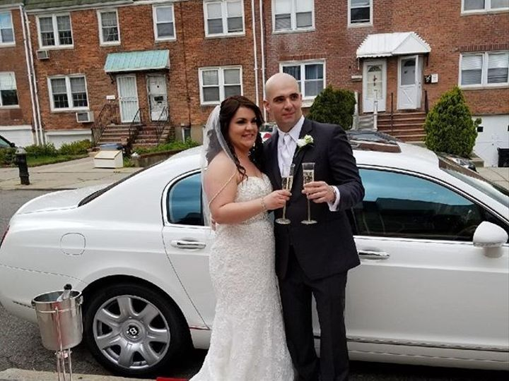 Tmx 1497389748531 1829830311474060253718476770619993403949056n White Plains, NY wedding transportation