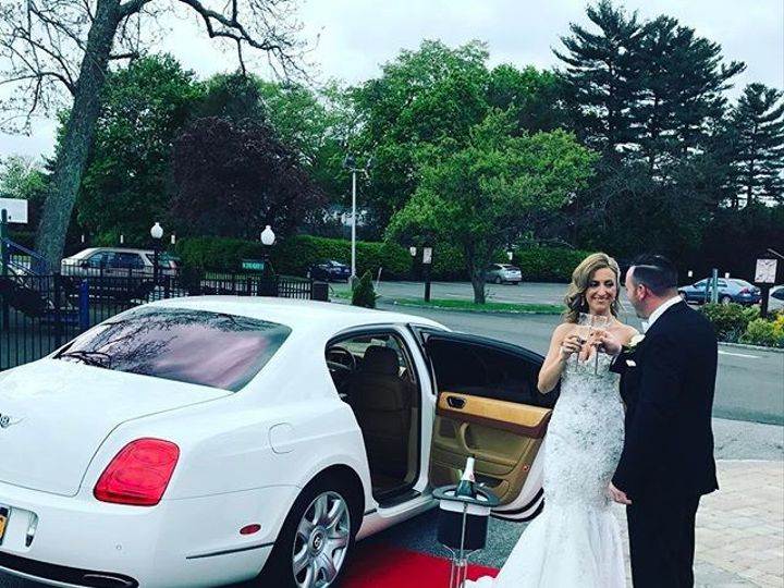 Tmx 1497389775995 182994888261222008809098300388362422845440n White Plains, NY wedding transportation