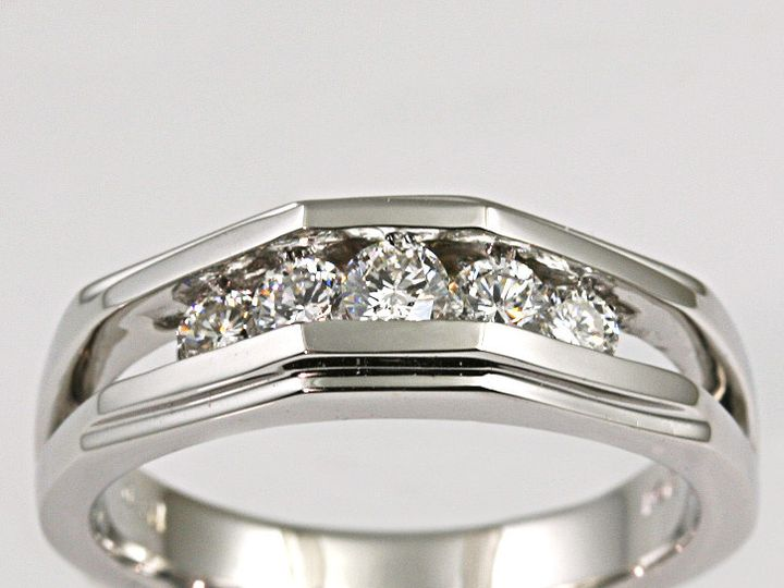 Tmx 1457046154711 536 Oak Lawn wedding jewelry