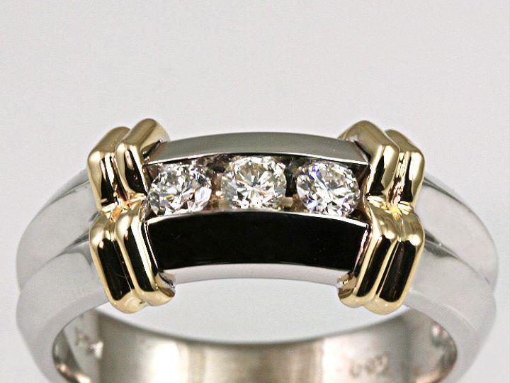 Tmx 1457046162529 603 Oak Lawn wedding jewelry