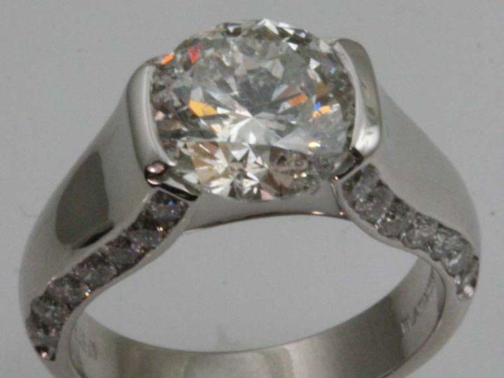 Tmx 1457046167339 19557 Oak Lawn wedding jewelry