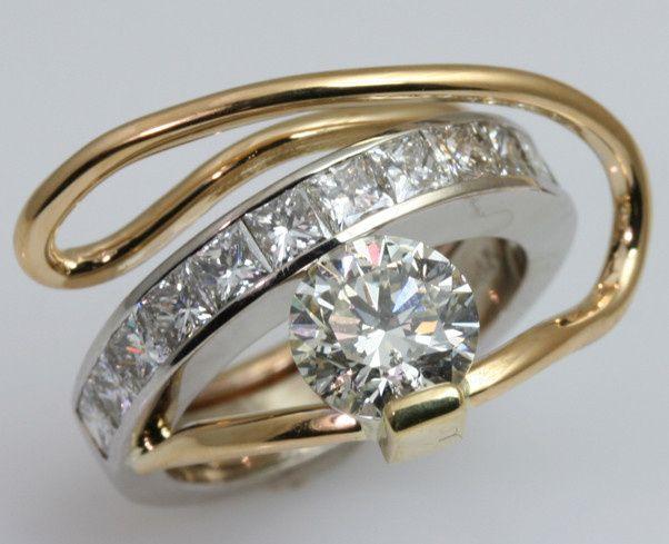 Tmx 1457046176138 Mm 154 Rd L I1 Oak Lawn wedding jewelry