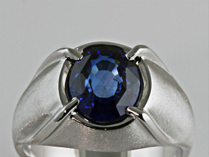 Tmx 1457046186690 Mm 469 Oak Lawn wedding jewelry