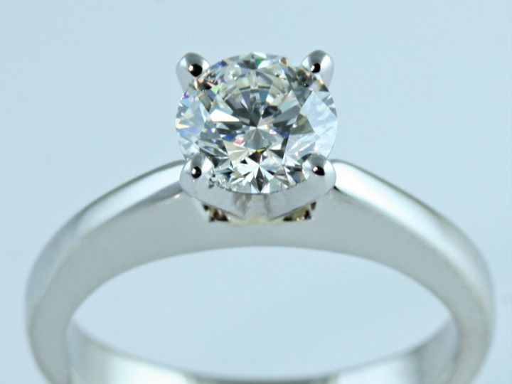 Tmx 1457046191884 Mm 660 Oak Lawn wedding jewelry