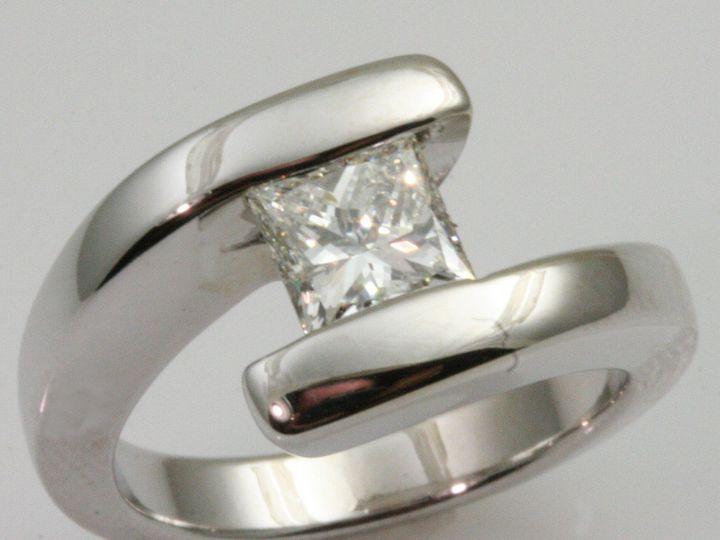 Tmx 1457046225500 Mm Pr Oak Lawn wedding jewelry