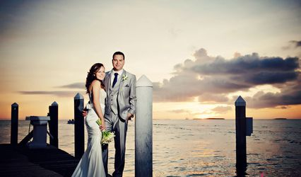 The Margaritaville Key West Resort & Marina