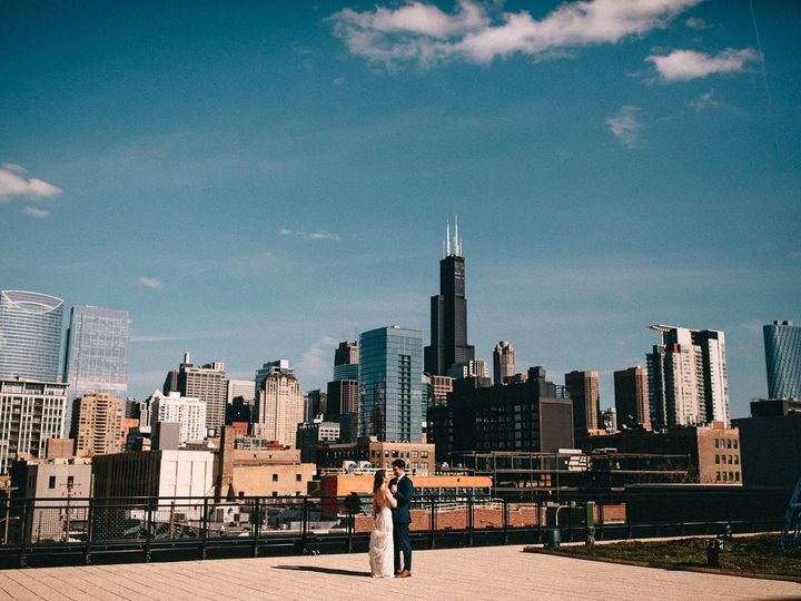 Tmx Instagramable 43 51 190958 1568829002 Chicago, IL wedding photography