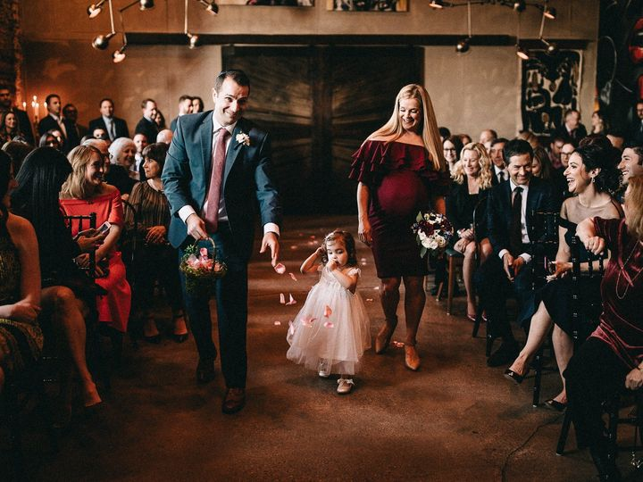 Tmx Instagramable 45 51 190958 1568828926 Chicago, IL wedding photography