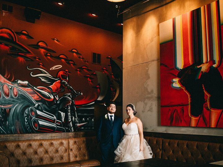 Tmx Instagramable 91 51 190958 1568828854 Chicago, IL wedding photography