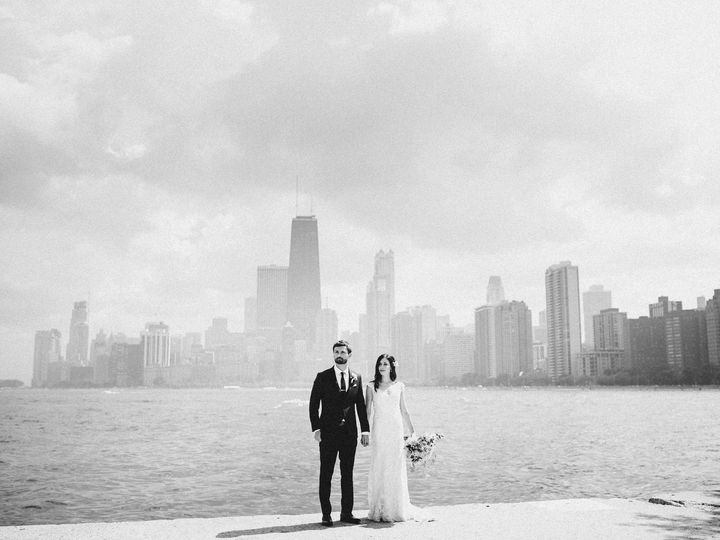 Tmx Vsco 1175 51 190958 1568825308 Chicago, IL wedding photography