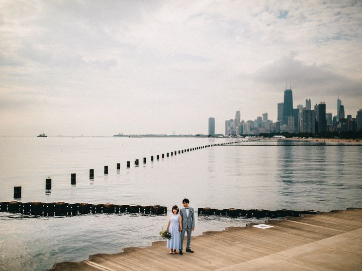 Tmx Vsco 1188 51 190958 1568825194 Chicago, IL wedding photography