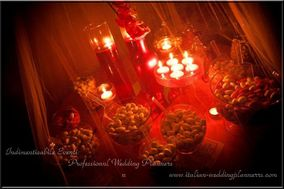 Italian Wedding PLanners - Indimenticabile Eventi