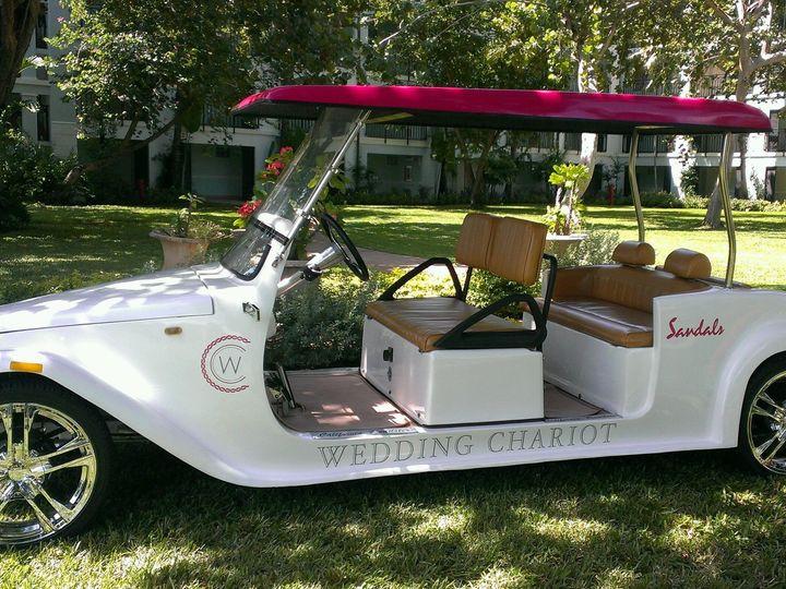 Tmx 1466895053066 Imag51601 Williamsburg wedding travel