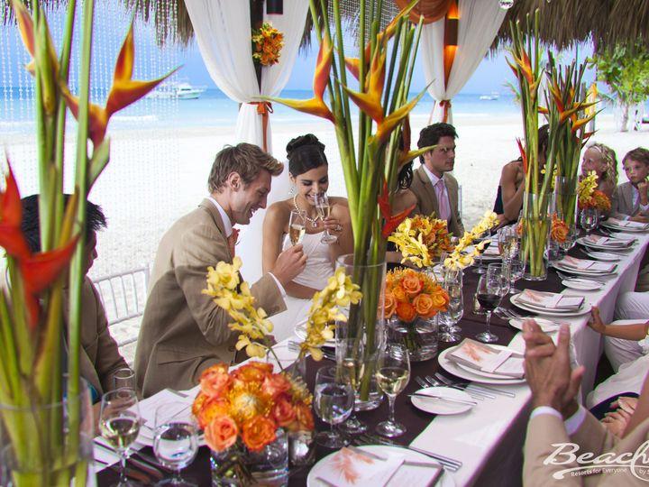 Tmx Bng Beachwedd 0370 Copy Copy 51 921958 Williamsburg wedding travel