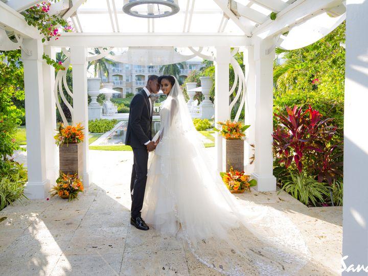 Tmx Trade 4x0a0556 Copy 51 921958 Williamsburg wedding travel