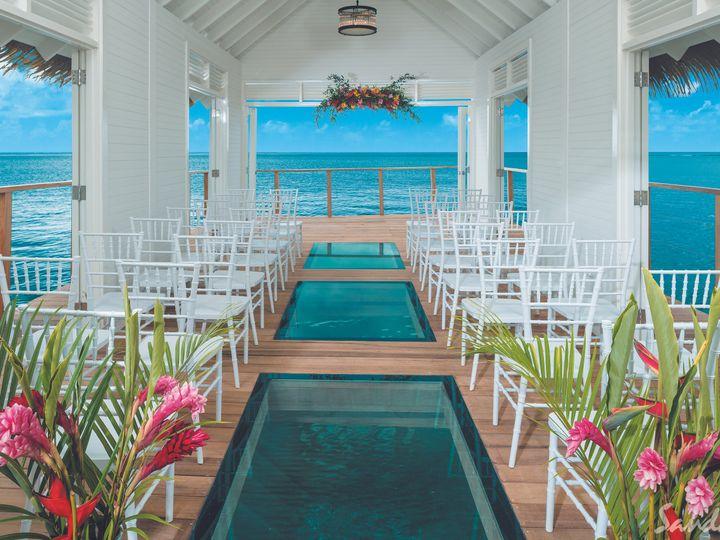Tmx Trade Wedding Chapel 2 064 Copy Copy 51 921958 Williamsburg wedding travel