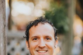 Rev. Jason Sowell