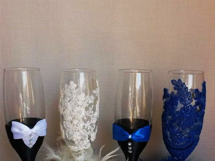 Tmx 1479767223308 1383582911724304727993881429299731o Virginia Beach wedding favor