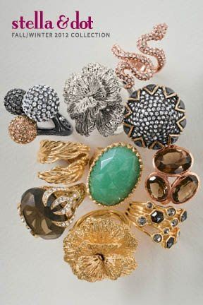 FallWInter2012Rings