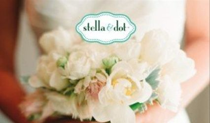Stella & Dot Jewelry 1