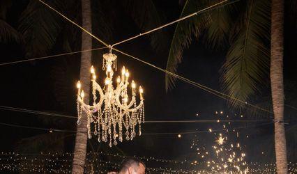 Winklaar Photography Aruba