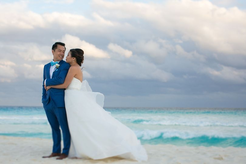 Marco Seratto Wedding Photojournalist