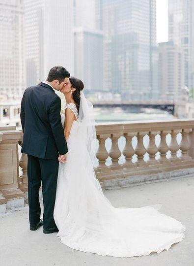 weddingwire0003