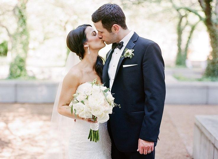 weddingwire0009