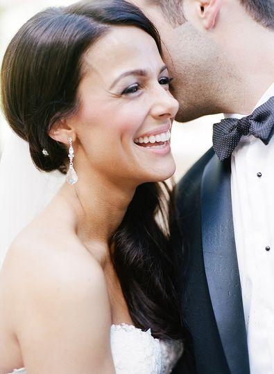 weddingwire0012