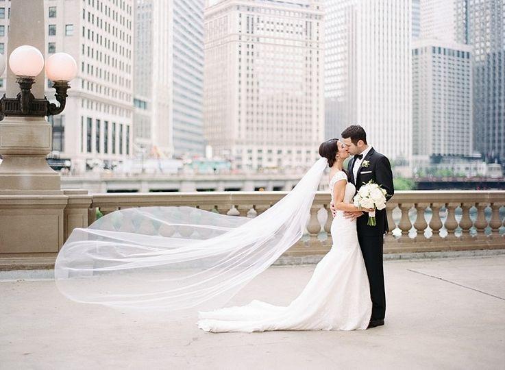 weddingwire0017